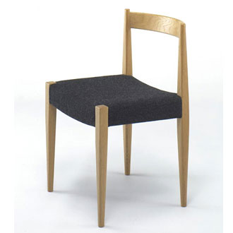 Nanna Ditzel ND 03 Chair