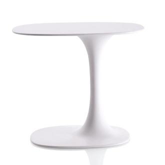 Naoto Fukasawa Awa Table