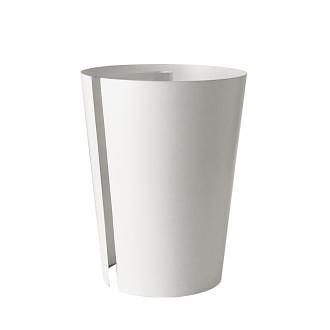 Naoto Fukasawa Bincan Cestino Wastepaper Basket