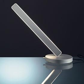 Naoto Fukasawa Hashi Long Table Lamp