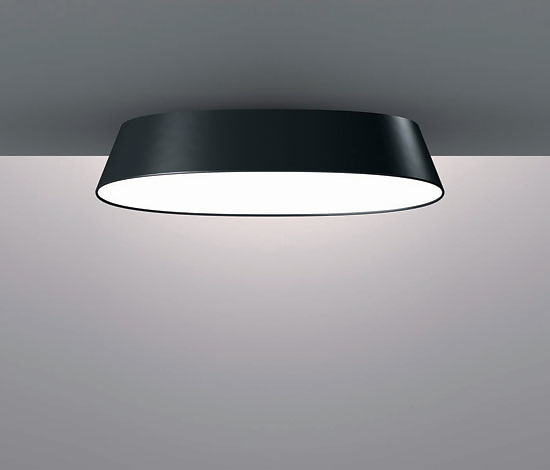 Naoto Fukasawa Padella Lamp