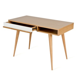 Nazanin Kamali Celine Table Collection