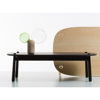 Nendo Peg Sofa Table