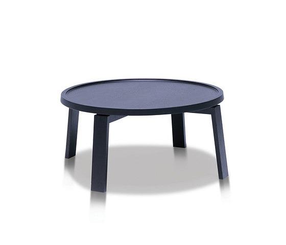 Neue Wiener Werkstätte Johan Side Table