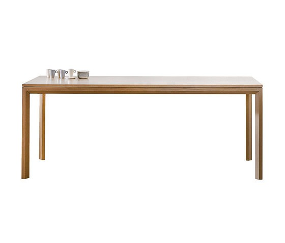 Neue Wiener Werkstätte Nuovo Table