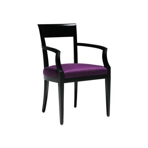 Neue Wiener Werkstätte WW01 Chair