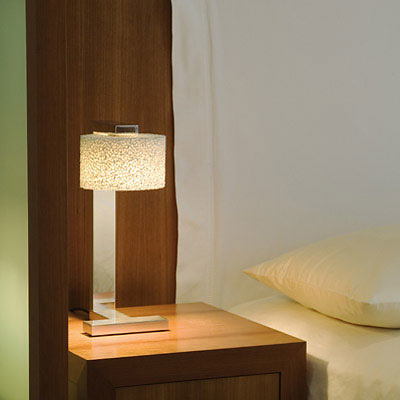 Nextspace Reef Table Lamp