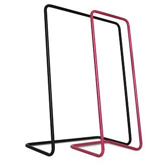 Nicholai Wiig Hansen One Clothes Rack