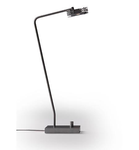 Nick Sheridan Sero Lamp