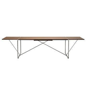Niels Jørgen Haugesen Haugesen Table