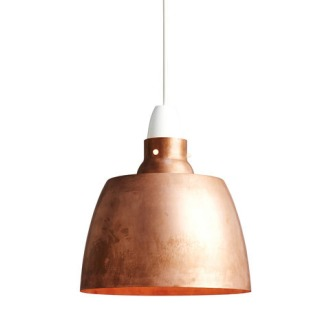 Niels Bak Rasmussen Hang On Honey Lamp