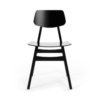 Niko Kralj 1960 Chair