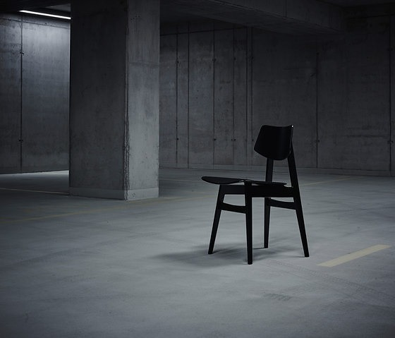 Niko Kralj 1960 Chair