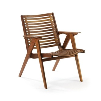 Niko Kralj Rex 120 Chair