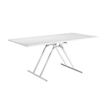 Nils Frederking F10 Table