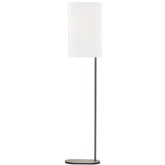Nils Grunnet-Jensen Le Klint 322 Lamp