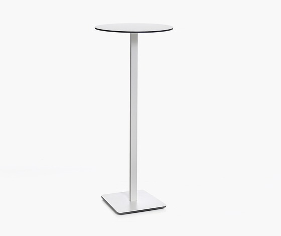 Nils Gulin Ponoq Table And Stool
