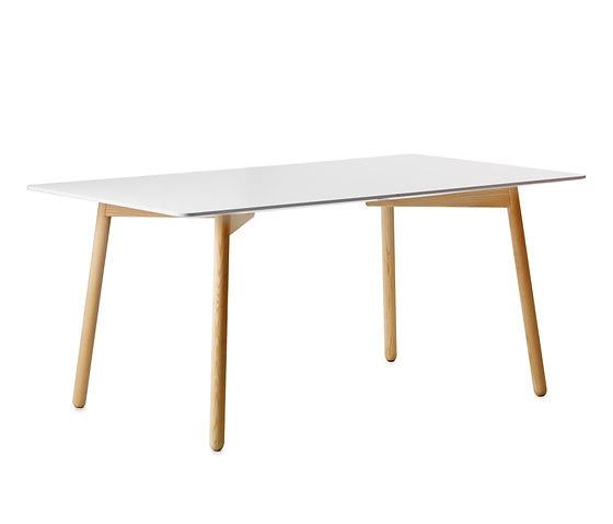 Nina Jobs Play Table