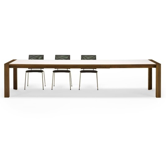 Nissen & Gehl Mdd Gm 7700 Table