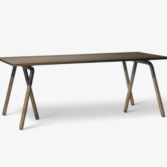 Norm Architects Na Table