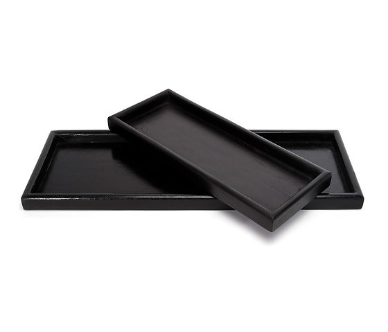 NORR11 Bubbles Tray
