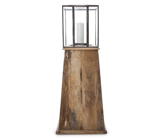 NORR11 Lantern Collection