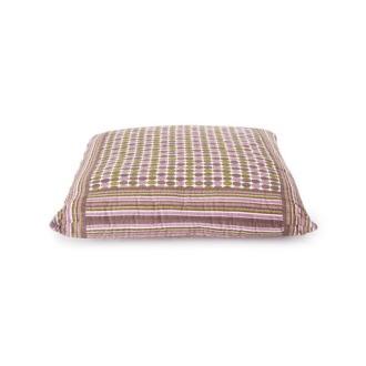 NORR11 Tumba Cushion