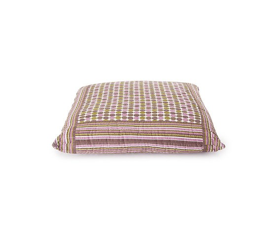 NORR11 Tumba Cushion