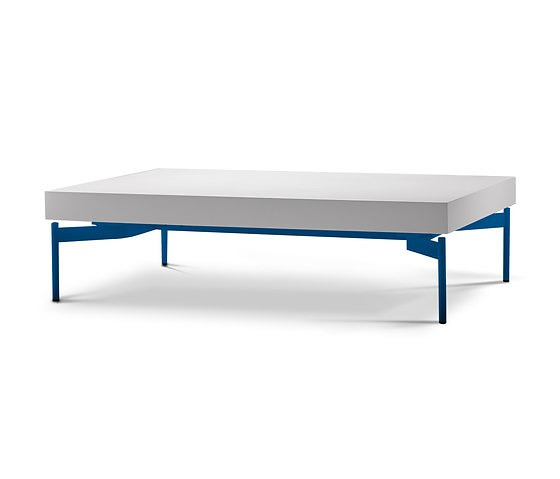 Numen Foruse Segment Table