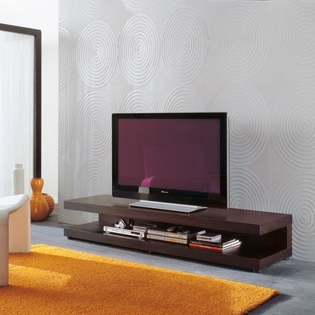 O. Moon Tobia TV Stand