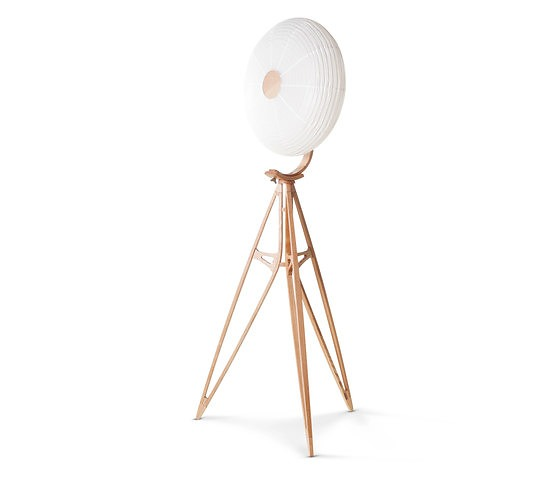 OeO Kyoto Lamp Collection