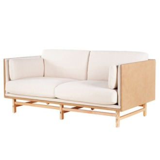 OeO Sw Seating Collection
