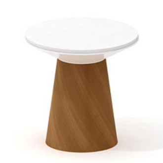 Offi Campfire Table