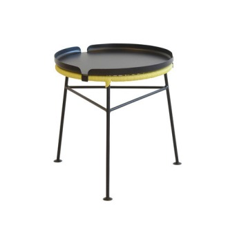 OK design Centro Table