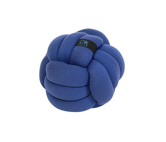 OK design Chango Cushion