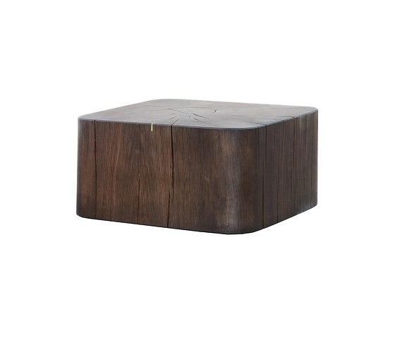OLIVER CONRAD Studio Ct-m Coffee Table