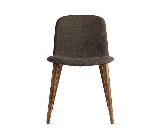 Omar De Biaggio Bacco Chair