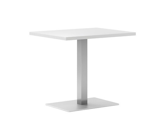 ONDARRETA Cafe Table Collection