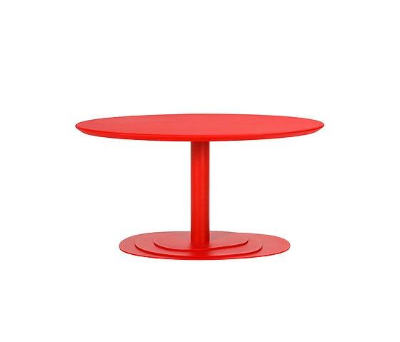 ONDARRETA Trio Table