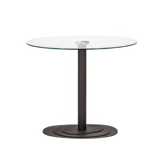 ONDARRETA Trio Table