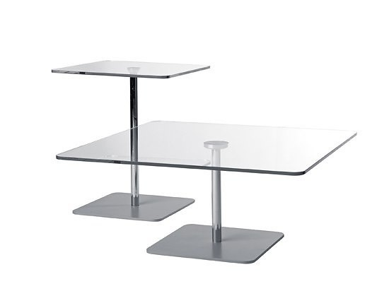 Onno de Knegt and Marleen Valstar Flow Table