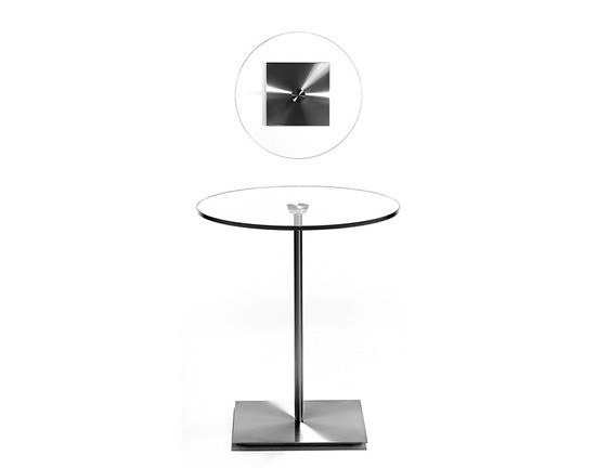 Onno De Knegt Careo Table