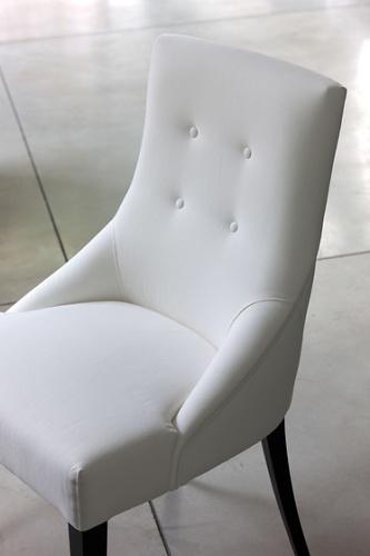 Opera Design Chloe Chair