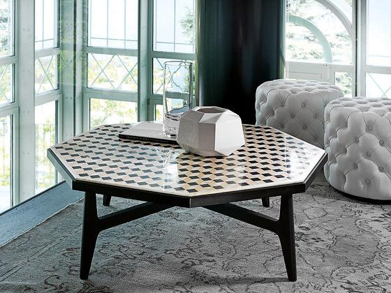 Opera Design Marrakech Tables Collection