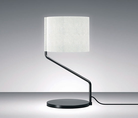 Ora-Ïto Monroe Lamp