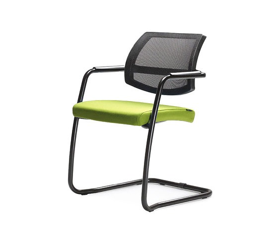 Orlandini Designa Host Chair Collection