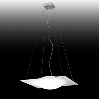 Oscar Tusquets Blanca Cumulus Lamp