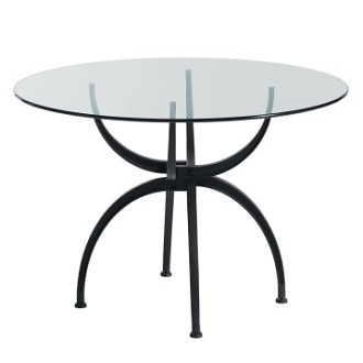 Oscar Tusquets Salomonica Table