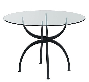 Oscar tusquets salomonica table for Table th structure