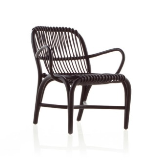 Oscar Tusquets Blanca Fontal Chair